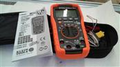KLEIN TOOLS Multimeter MM700